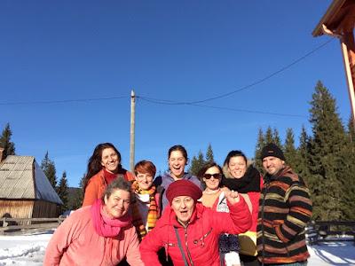 retreat, Doda Pilii, Cluj, comunitate, constelaţii familiale, meditatie, life coaching, yoga, dansul chakrelor, retragere, relaxare, mantra