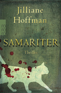 https://www.amazon.de/Samariter-Jilliane-Hoffman/dp/3499253992/ref=sr_1_1?ie=UTF8&qid=1483179278&sr=8-1&keywords=samariter+jilliane+hoffman