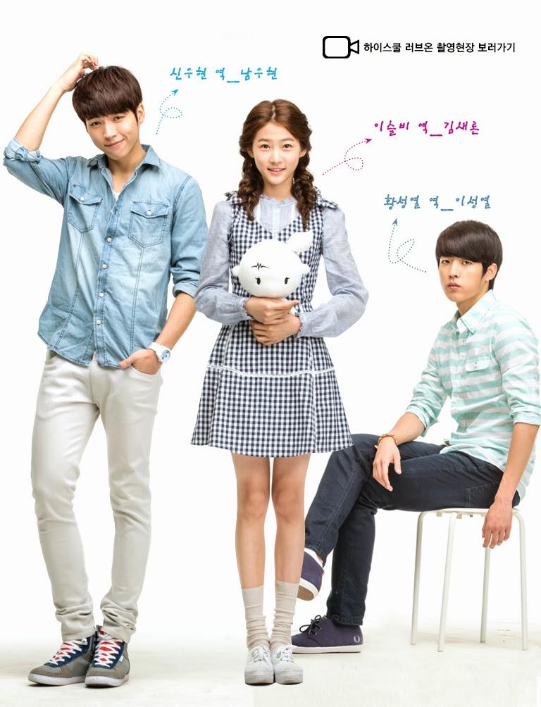 The Best Asian Dramas Korean Dramas