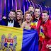 ESC2019: Moldávia abre inscrições para o 'O Melodie Pentru Europa 2019'