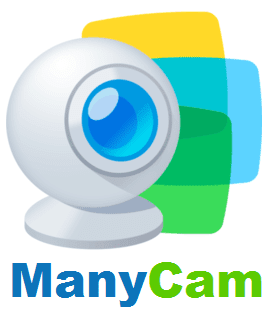 ManyCam Discount Coupon code