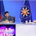 Kapa members, nag-bahad nga di padaugon ang manok ni Duterte sa 2022 kung ipahunong ang Kapa