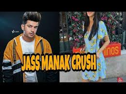 Jass Manak
