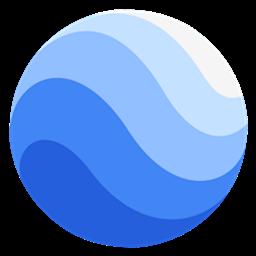 تنزيل جوجل ايرث 2019 لمشاهدة الكرة الأرضية ثلاثية الأبعاد مجاناً
