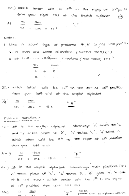 ae-aee-general-ability-notes-pdf