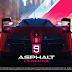 Download Asphalt 9 Legends - Android / iOS