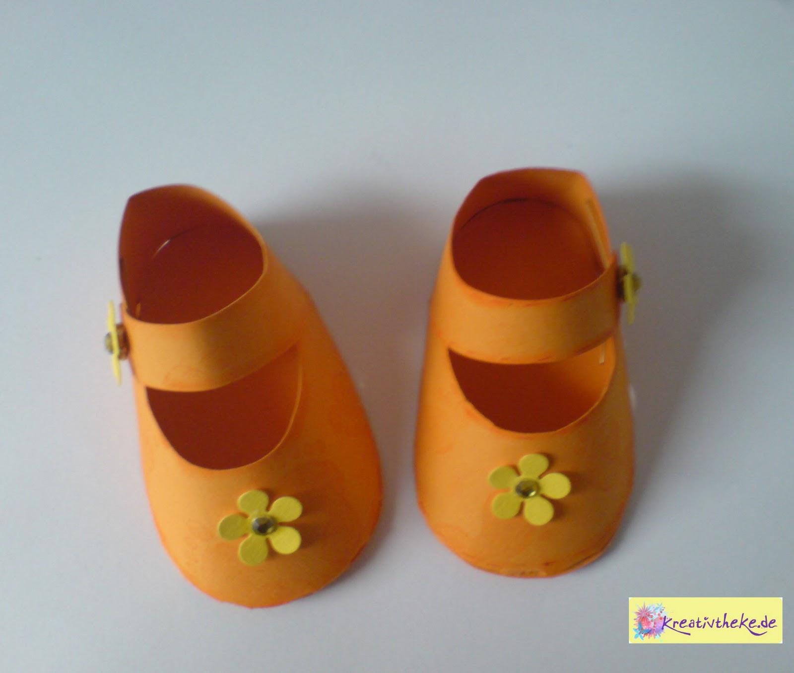 Schön Baby Schuh Kuchen Vorlage Galerie - Beispiel Business ...