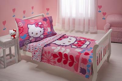 kamar-tidur-anak no1