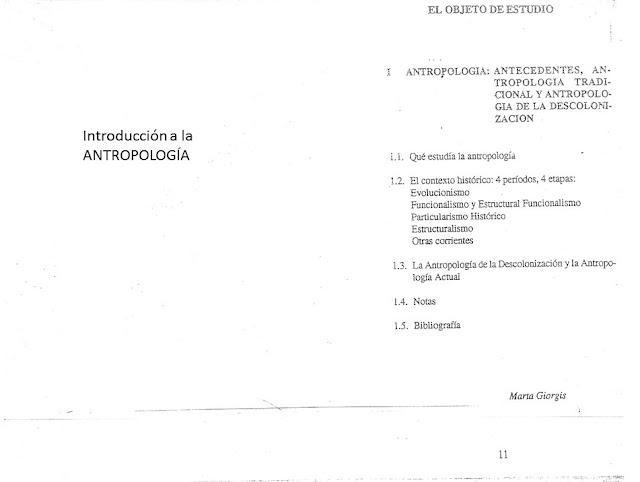 Ipem 359 Dr Arturo U Illia De Villa Carlos Paz Algunos