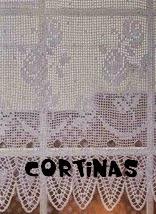 http://wwwmanualidadesdelana.blogspot.com.es/2014/11/cortinas-de-lana.html