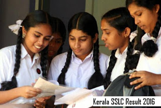 kerala sslc result 2016, sslc result 2016, schools9 sslc result 2016