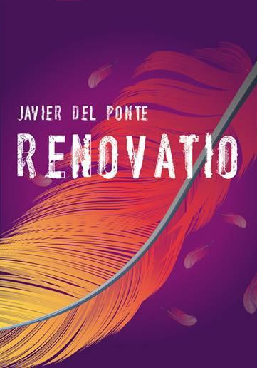 http://bookdreameer.blogspot.com.ar/2015/01/resena-renovatio.html