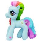 My Little Pony Rainbow Dash 3-pack Multi Packs Ponyville Figure