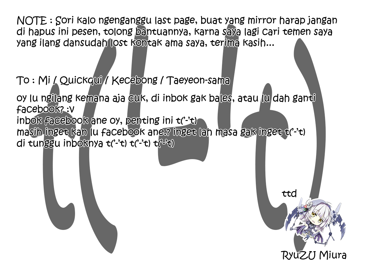 Baca Komik Isekai de Kojiin wo Hiraita kedo, Naze ka Darehitori Sudatou to Shinai Ken Chapter 2 Komik Station