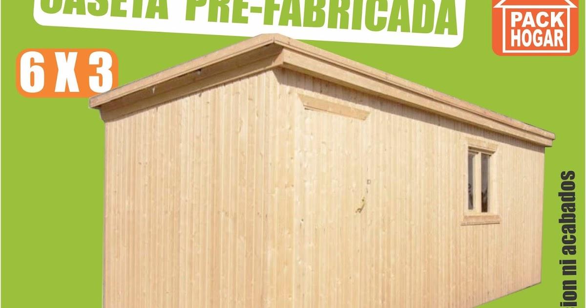Cuanto vale una casa de madera dise os arquitect nicos for Cuanto cuesta un caballete