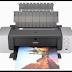 Canon PIXMA Pro9000 Download Driver