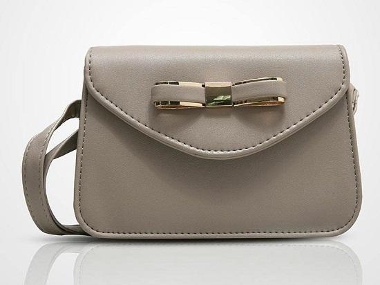 handbag bisa selempang
