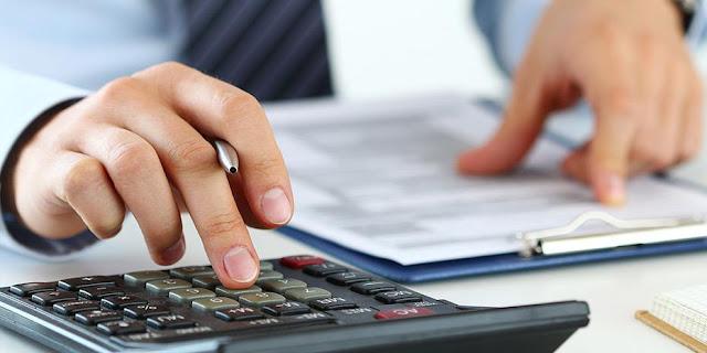 «Εγκεφαλικά» με τα εκκαθαριστικά σημειώματα για 2,4 εκατ. φορολογούμενους
