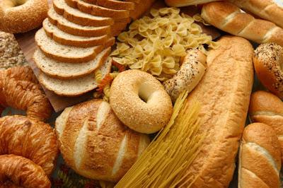 Intolerância a Gluten