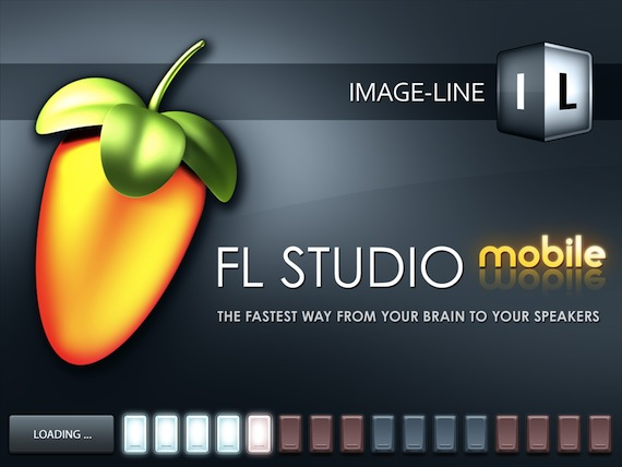 FL Studio Mobile v2 0 3 Full Premium APK+Data - PrimeVolt