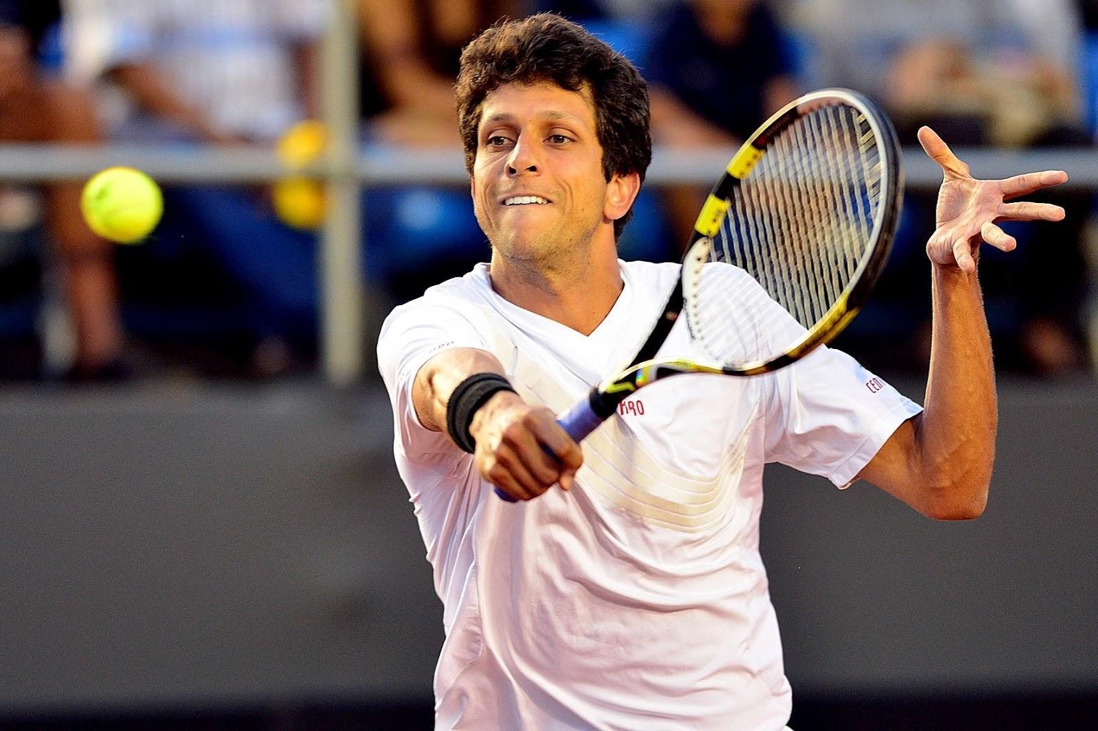 5acdee044fefa Tennis na veia !!!  Confira os principais golpes do Tênis.