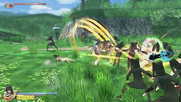 senran-kagura-estival-versus-pc-screenshot-www.ovagames.com-4