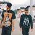 """Duo carioca Cosa Nostra Gang divulga novo EP """"Olimpo"""""""