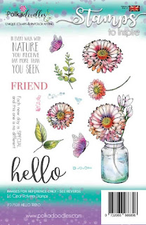 http://magnoliastamps.us/polkadoodles/pre-order-polkadoodles-hello-friend-clear-stamp-pd7538
