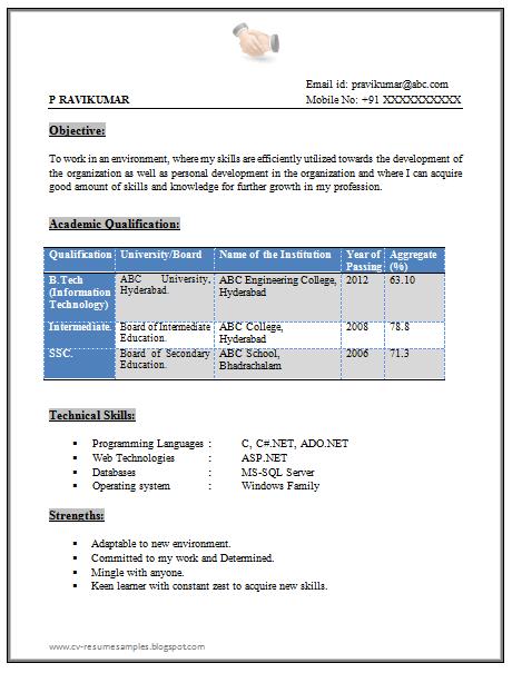 Coursework Writing Uk Coursework Help Online B Tech Fresher Resume