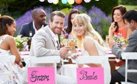 Gift Yourself a Dream Wedding With a Wedding Loan