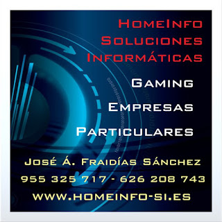 http://www.homeinfo-si.es/