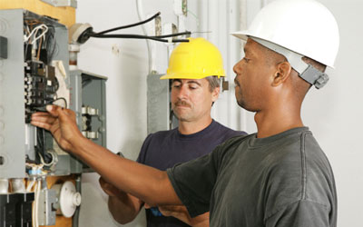 Sửa chữa điện nước nhanh tại cầu giấy giá rẻ uy tín chuyên nghiệp