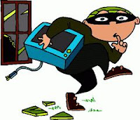 Asegura tus electrodomésticos y tu hogar con Verti Seguros