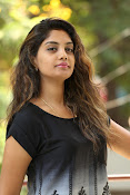 Karuna photos in jeans-thumbnail-14