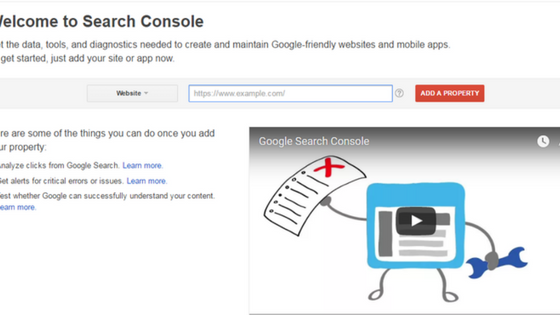 anditoblog-cara-mendaftarkan-blog-ke-google-webmaster-tool