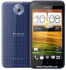HTC Desrie 626s  flash file