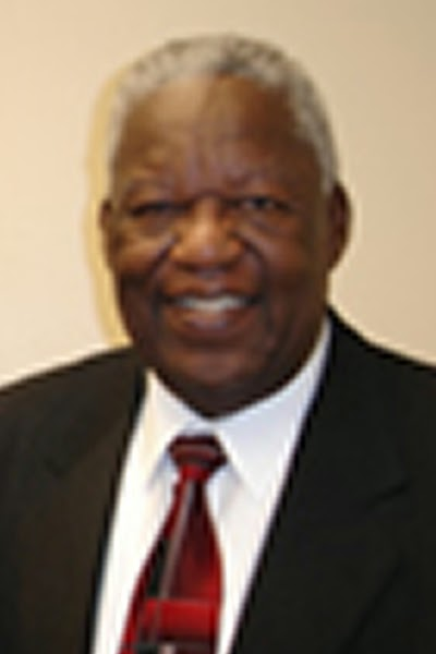 James P. Chandler, III, President, National Intellectual Property Law Institute