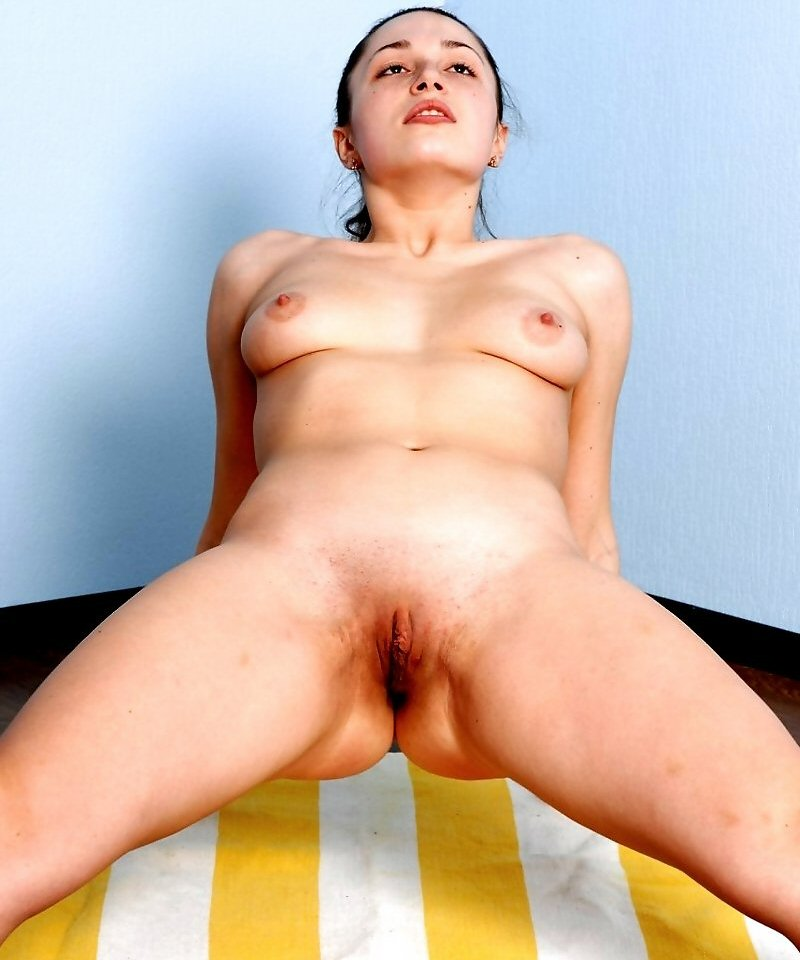 Big cock in thin girl youporn