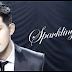 Jonghyun (CNBLUE) irá fazer seu debut solo + Concerto no Japão