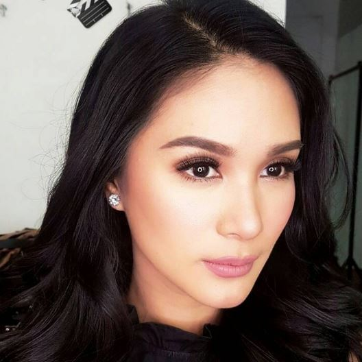 Is This How Heart Evangelista Treats Her Housemaids? WATCH THIS!