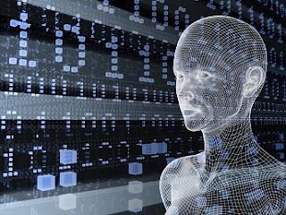 Зачем Google внедрил искусственный интеллект в своих ЦОД?