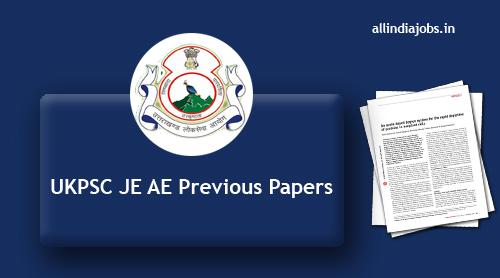 junior it engineer interview pdf