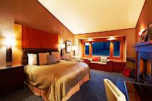 Pierogie Mama Visit Salish Lodge And Spa In Seattle