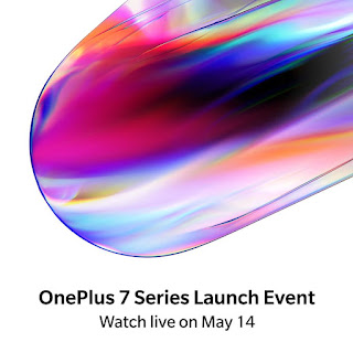 Oneplus 7 Pro price , specifications , launch date in India || oneplus 7 Pro