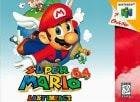 Super Mario 64 - Last Impact