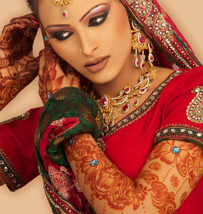 Henna Henna Hair Mehndi Henna Kits Buy Henna What Is Henna Henna Tatoo Henna Dye Henna Body Art Products For Girl