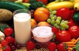 kebutuhan nutrisi ibu menyusui yang harus dipenuhi