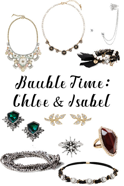 chloe and isabel-jewelry-christmas-holiday season