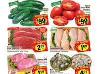 Superior Grocers Circular & Flyer February 20 - February 26, 2019