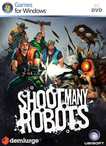 Shoot-Many-Robots-pc-game-download-free-full-version